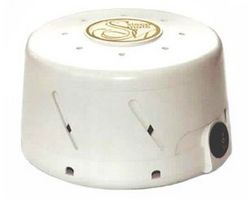 sleepmate white noise machine